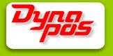 dynapos.jpg