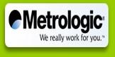 metrologic.jpg