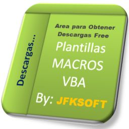 Descargas Grauitas by JFKSOFT