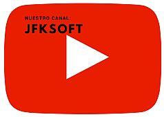 Nuestro Canal en Youtube.com