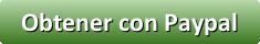 Obtener Cotizador con Paypal